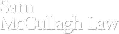 McCullagh Law
